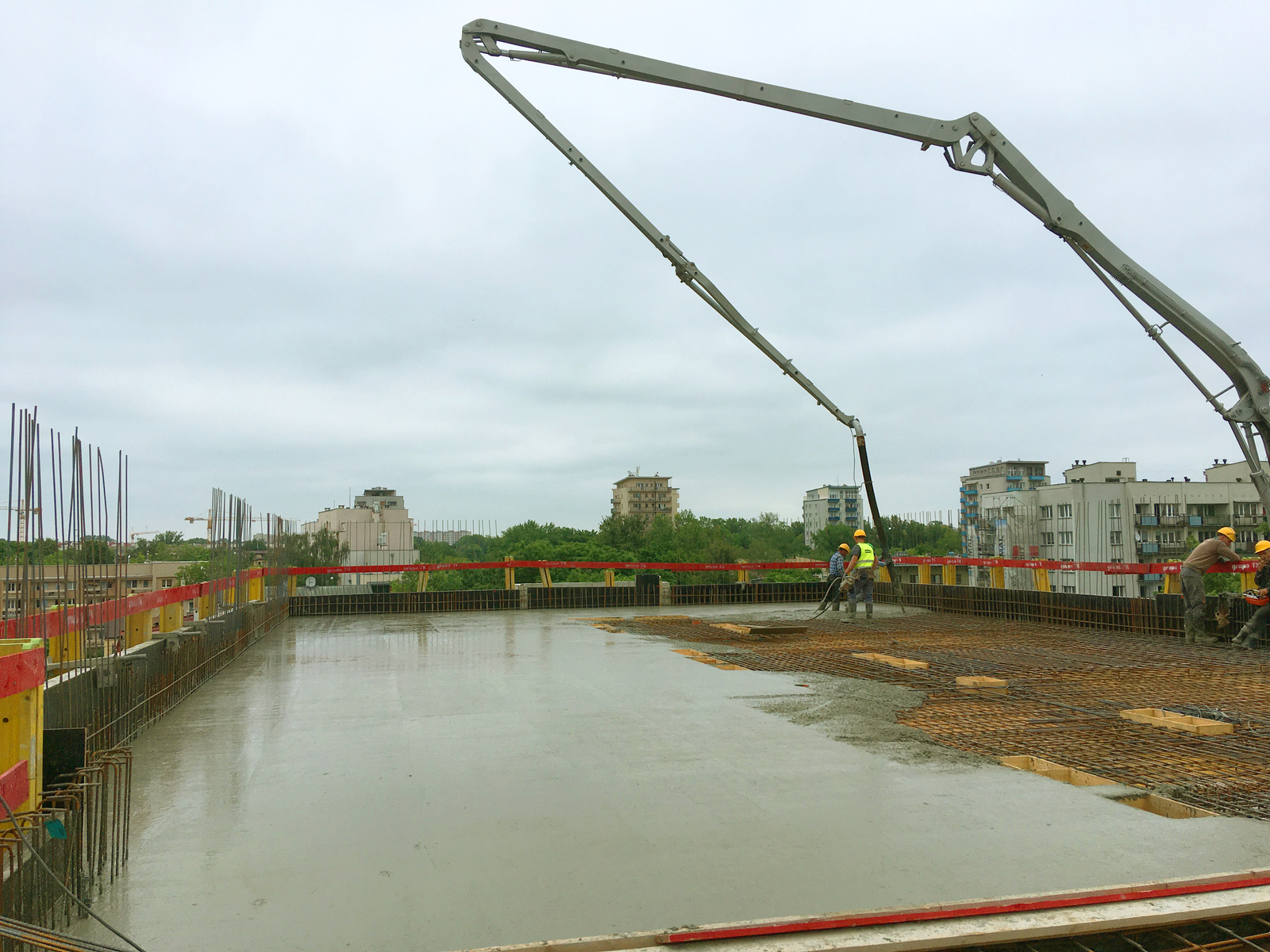 <span>Czerwiec 2020</span>